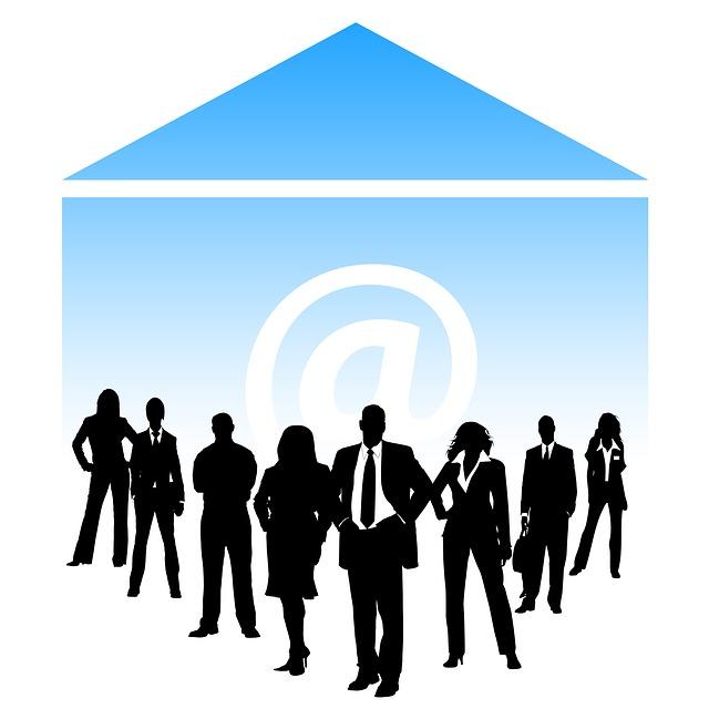 desarrollo online