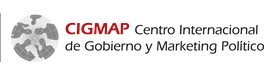 Centro Internacional de Gobierno y Marketing Político