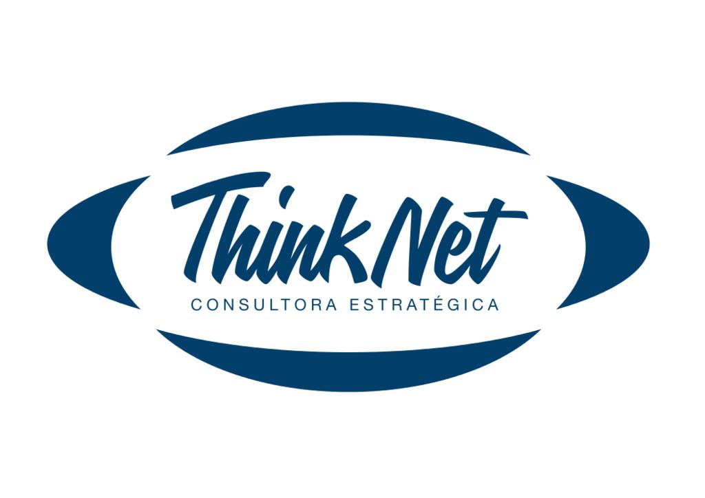 Logo ThinkNet