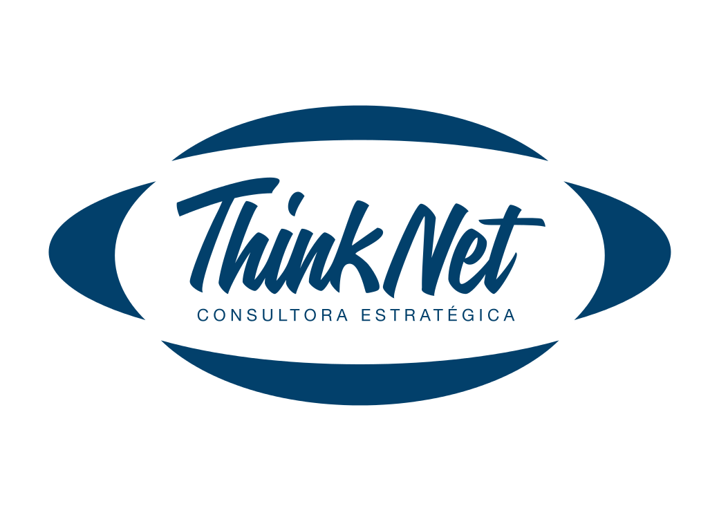 Logo ThinkNet